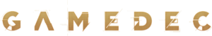 gamedec_logo_gold