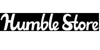 Humble_200x100